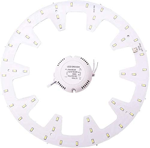 Deluxe Othmro 24W LED Light Lamp Chip High or Bright Large discharge sale Floodl Super Power