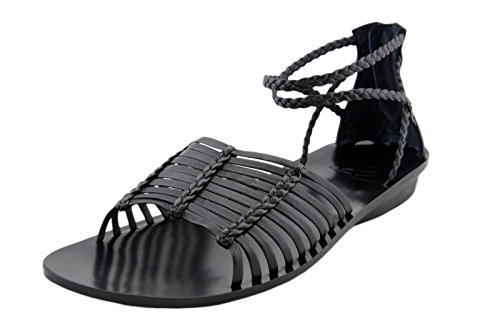 Top 10 best selling list for b makowsky shoes flats