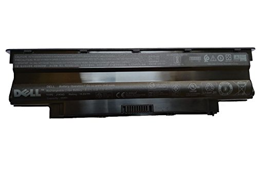 DELL Original 48Whr 6 Cell Laptop Battery For Inspiron 15 N5010 N5030...