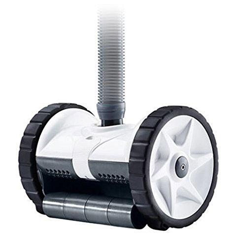 Great Price! Pentair 360302 Kreepy Krauly Warrior Automatic Swimming Pool Vacuum Cleaner