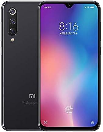 Xiaomi Mi 9 SE Smartphones 5.97'' Pantalla, 6GB de RAM + 128GB de ROM, Snapdragon 712 Procesador Octa-Core Teléfonos Móviles