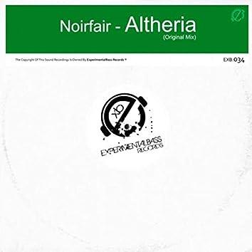 Altheria