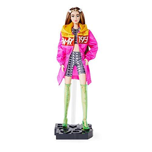 Barbie Muñeca BMR 1959 (Mattel GNC47)