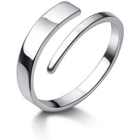 Men finger for promise ring Ring Finger