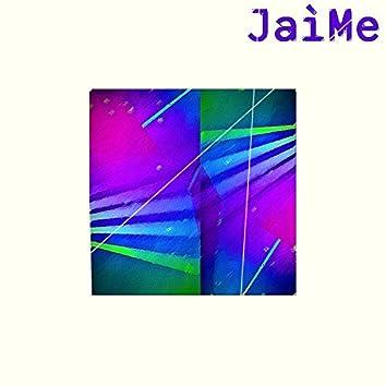 Jaìme
