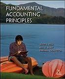 Cheap Textbook Image ISBN: 9780078025587