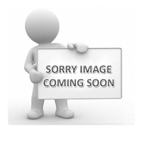 Lastolite LL LR2482 ePhotomaker, Juego de Pequeño Negro