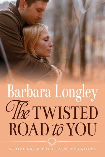 Download The Twisted Road to You (Perfect, Indiana) 1503948242