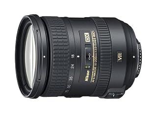 AF-S DX Nkr 18-200mm F/3.5-5.6G ED VR II (B002JCSV8A) | Amazon price tracker / tracking, Amazon price history charts, Amazon price watches, Amazon price drop alerts