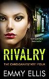 Rivalry (The Cardigan Estate Book 4)