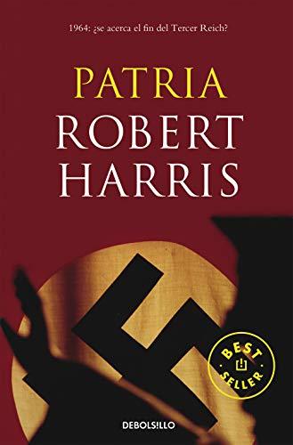 Patria (Best Seller)