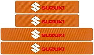 Suchergebnis Auf Für Suzuki Samurai Car Styling Karosserie Anbauteile Ersatz Tuning Versch Auto Motorrad
