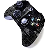 PowerA Mini Wired Controller for Xbox One -...