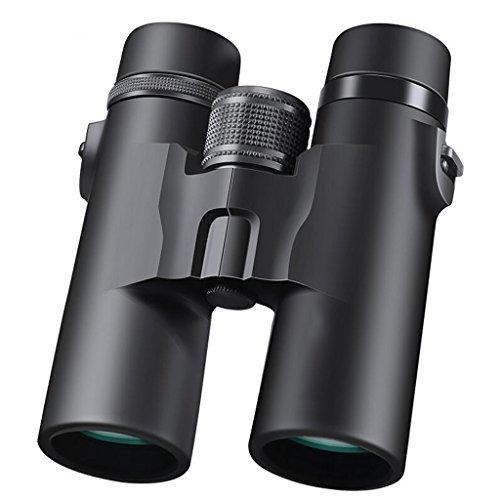 XY&CF Los binoculares se Pueden Ver en la Luna de Viaje teléfono móvil cámara telescopio prismáticos observación de Aves, prismáticos a Prueba de Agua