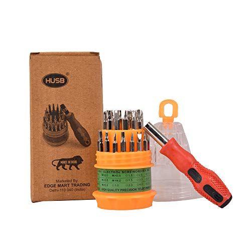 Best mobile repair tools