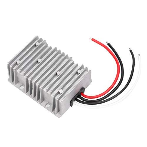 8-36V bis 13,8V 25A Spannungsregler 100% brandneuer Gleichspannungsregler mit Schutzfunktionen