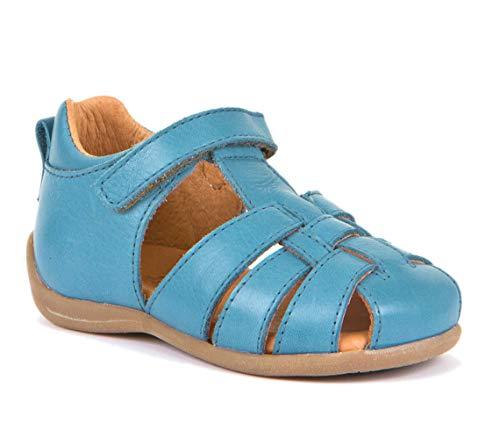 Froddo Laufanfänger Sandale Jeans 22