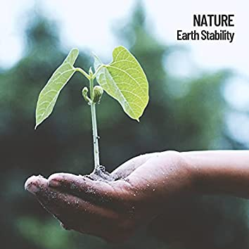 Nature: Earth Stability