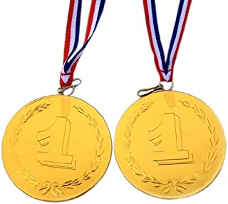 Fort Knox Chocolate Medallions With Ribbon, .24-Ounce
