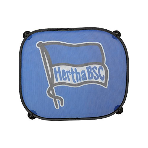 Hertha BSC Berlin Sportsocken Socken 2er Pack