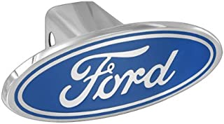 Best ford 2 ton Reviews