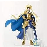 MMZ Sword Art Online - Alice · Síntesis · Treinta Alicization Acción de Figuras coleccionables for los Aficionados Espada Arte Online