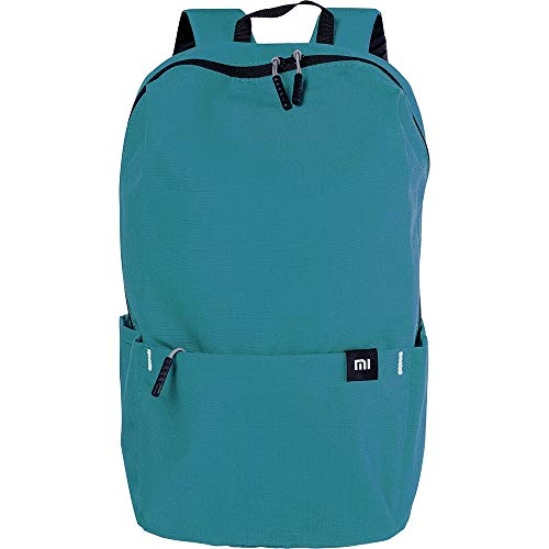 Xiaomi Mi Casual Bag Light Blue