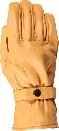 weise Highway, Tan, taille XL