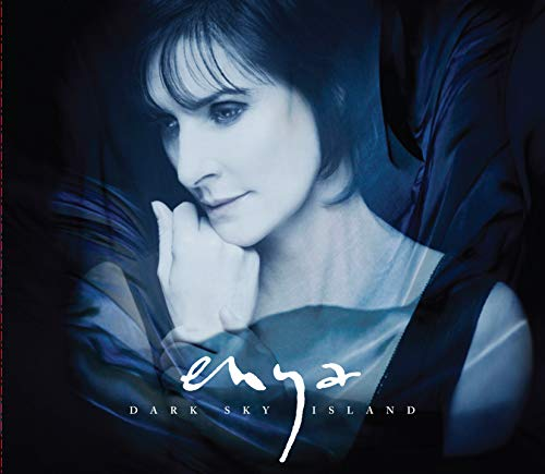 Dark Sky Island (Deluxe) [CD]