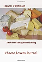 cheese connoisseur magazine