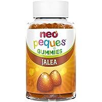 Neo Peques Gummies Jalea - 30 Unidades