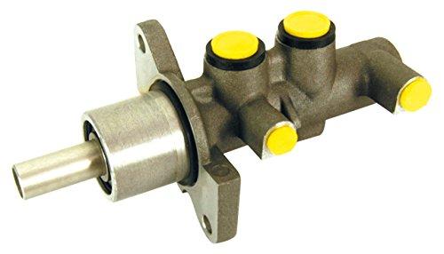 Preisvergleich Produktbild Brembo M59020 Hauptbremszylinder