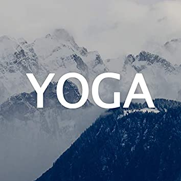 Yoga, Spa, Massage, Meditation, Focus, Travel, Journey, Relax, Calm, Sleep, Mantra, Yogi