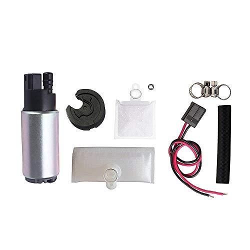 03 nissan sentra fuel pump - 8