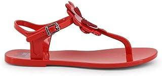 939fb7da3f0cd Amazon.ca: Love Moschino - Women / Shoes: Shoes & Handbags
