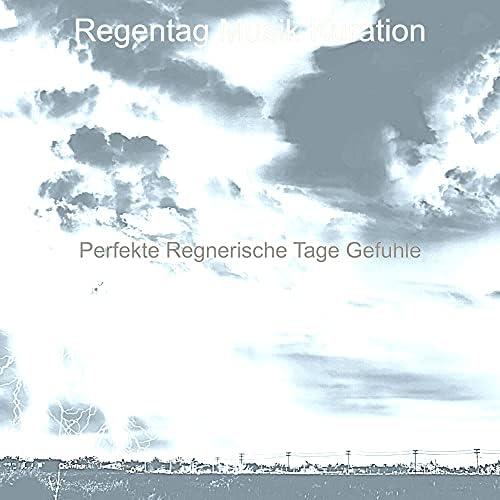 Regentag Musik Kuration