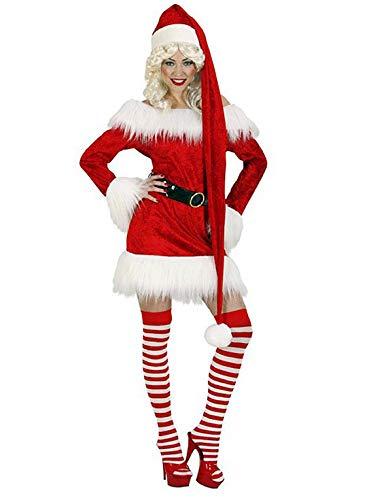 WIDMANN S.R.L. Cappello Babbo Natale
