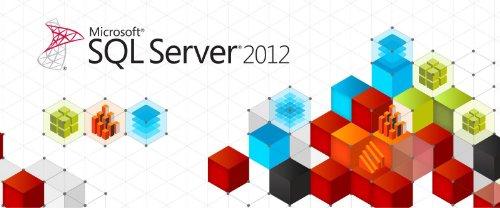 Microsoft Windows Server 2012 : 1 User CAL EMEA Licences - BIOS Locked : HP Server Only [import anglais]