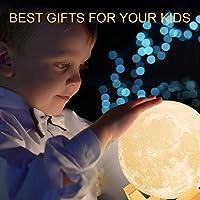 illuminazione per bambini