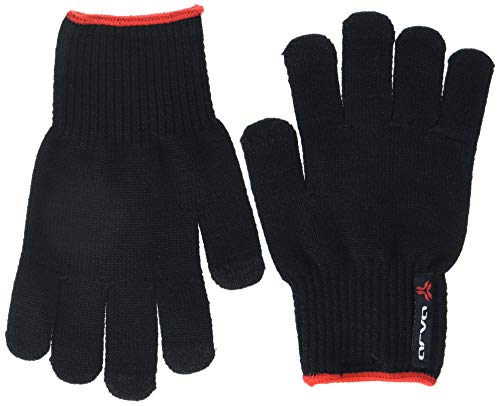 Arva Glove Thermoline Finger Touch - sous-Gants