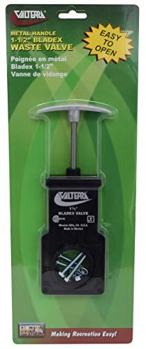 Valterra T1001VPM Bladex 1-1/2
