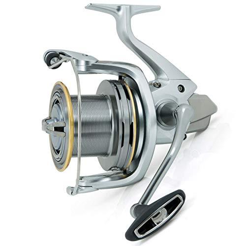 Shimano Ultegra CI4+ 5500 XSC, Carrete de Pesca de Surf, ULTCI45500XSC