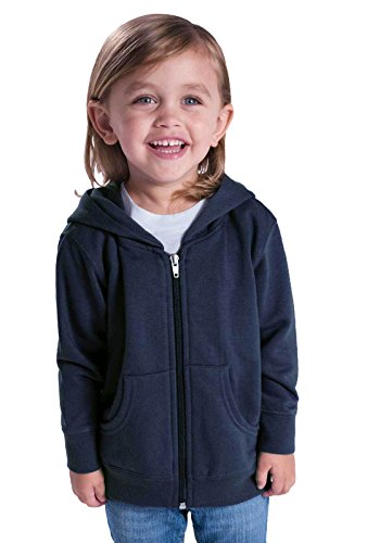 Baby Boys' Novelty Hoodies