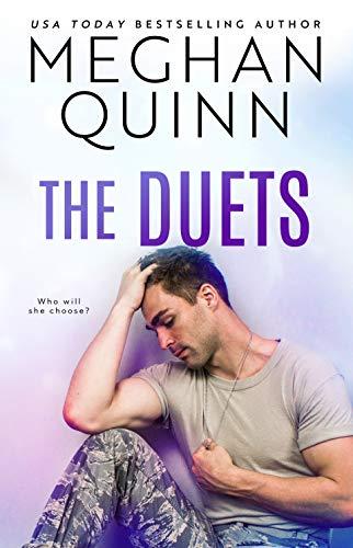 The Duets: A Contemporary Romance Box Set (English Edition)