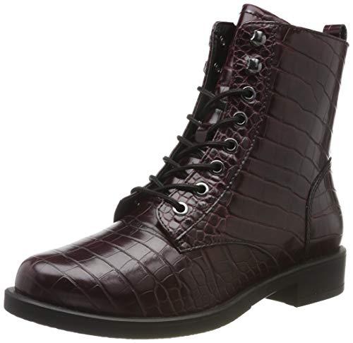 s.Oliver dames 5-5-25101-23 laarzen