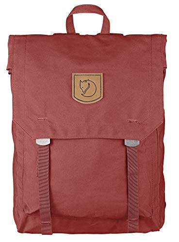 Fjällräven Foldsack No. 1 Backpack, Dhalia, OneSize