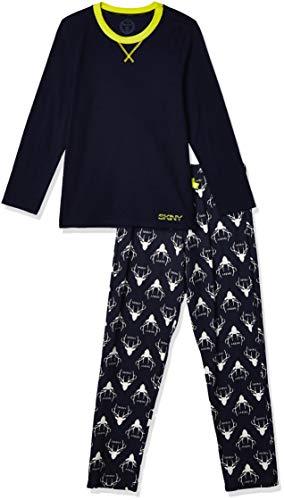 Consejos para Comprar Pantalones de pijama para Niño - solo los mejores. 6