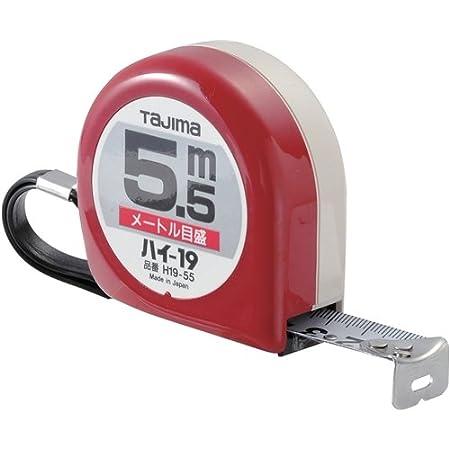 CONNEX Handsäge 500mm 15,09€//1Stk
