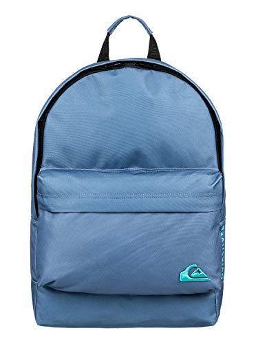 Quiksilver Small Everyday 18L - Medium Backpack - Mochila mediana - Hombre