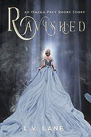 Ravished (Omega Prey Book 1)